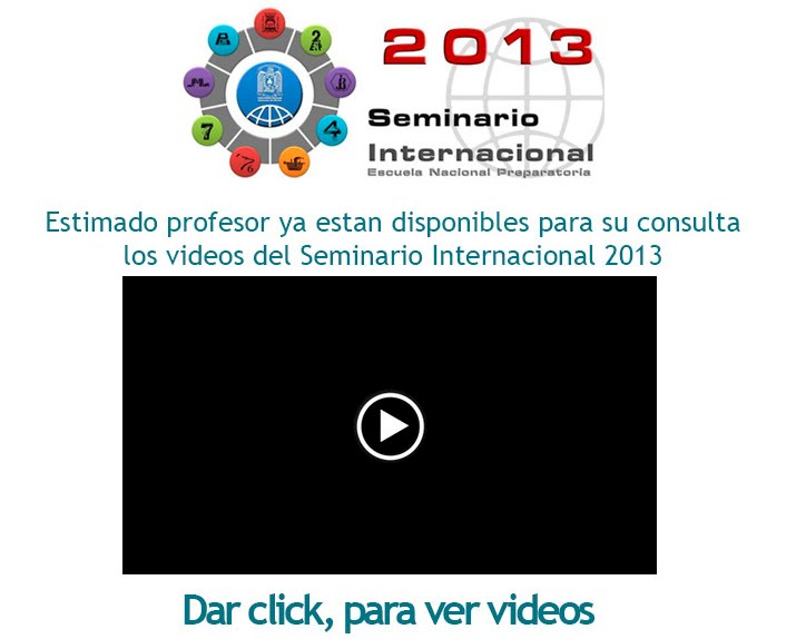 http://mediacampus.cuaed.unam.mx/dgenp